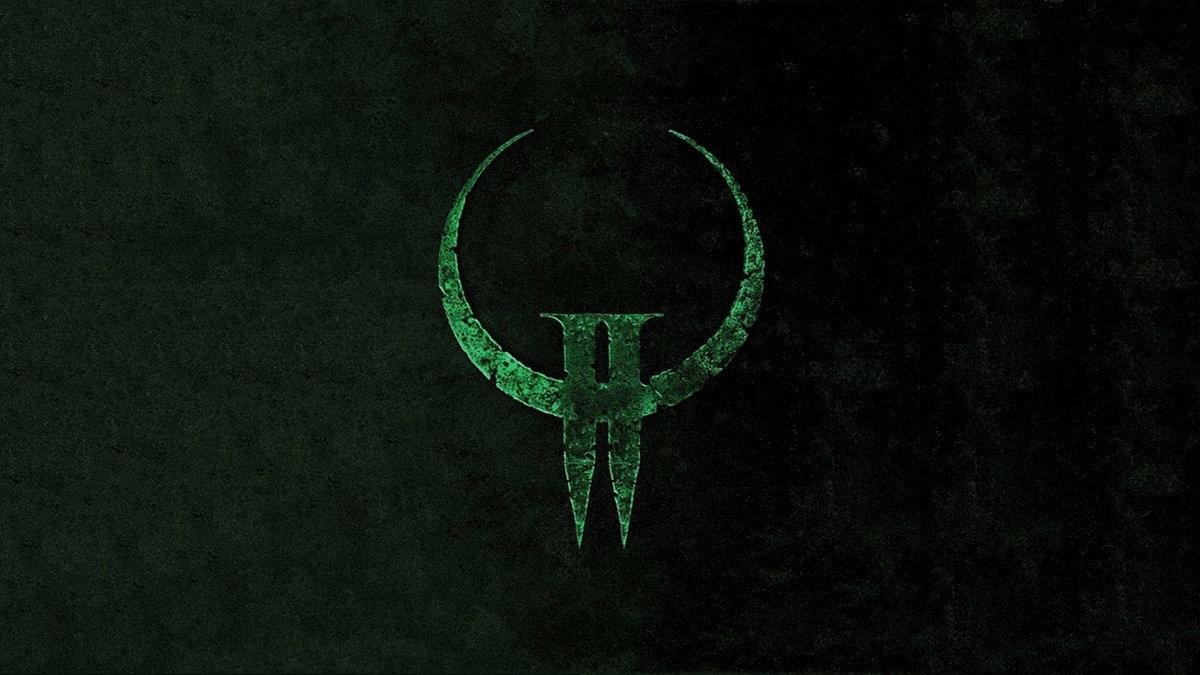 Quake II (1997)