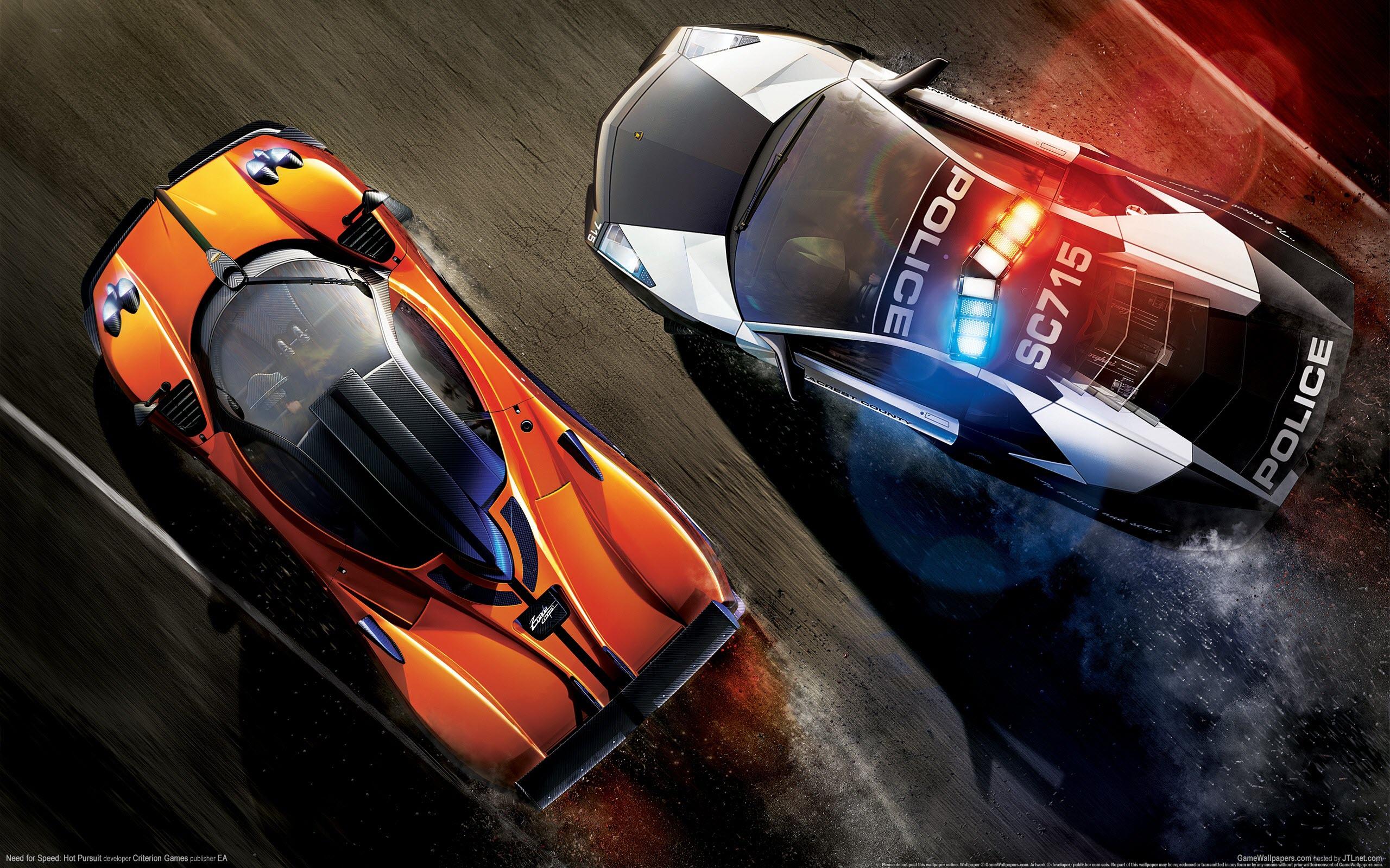 Обои классика, Need for speed most wanted 2012, Спорткар, lamborghini countach. Игры foto 9