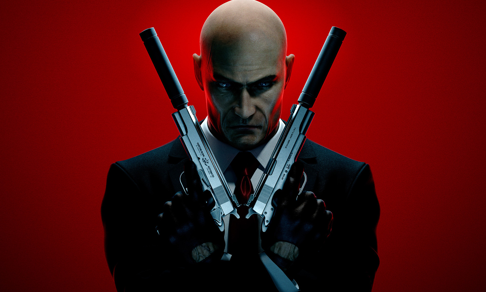 Hitman Absolution Release Date Videos Screenshots Reviews On Rawg