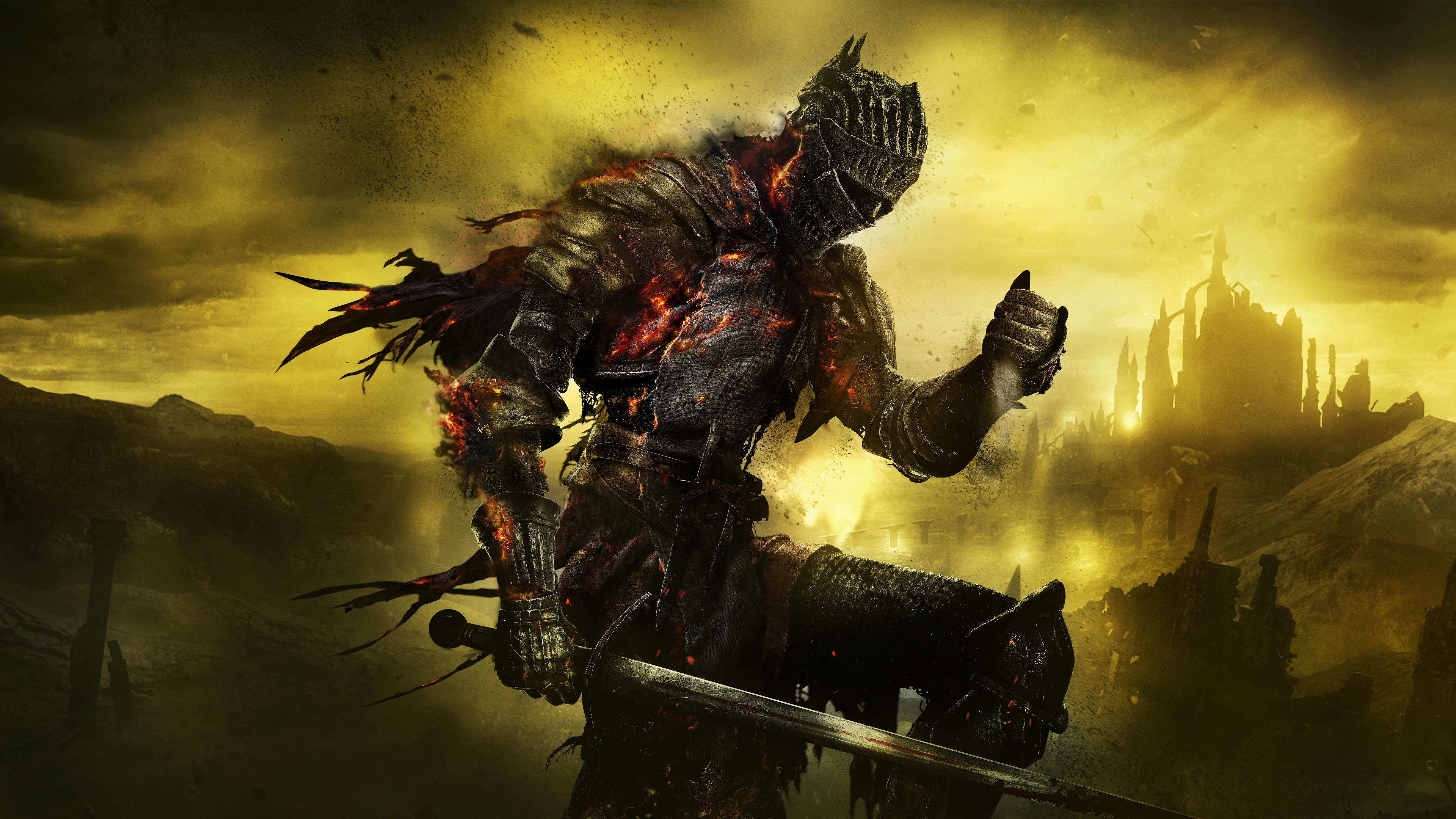 Game image slide