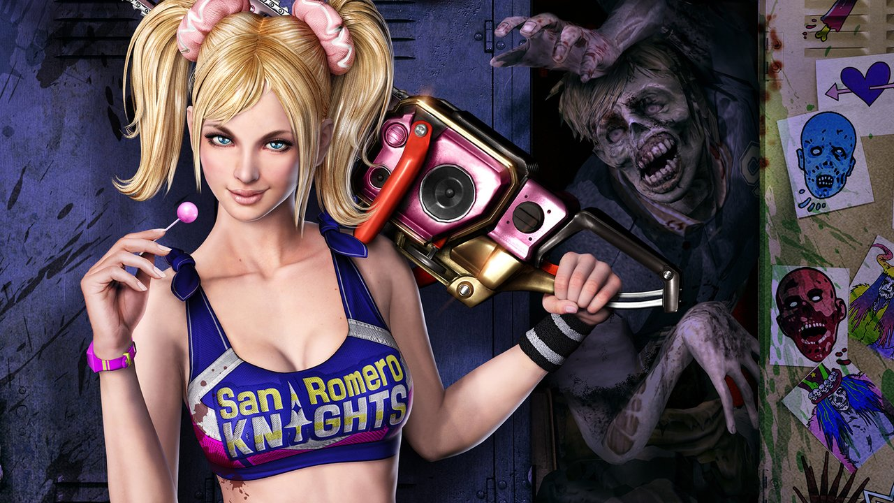 awesome games for girls girl games - HD2560×1600