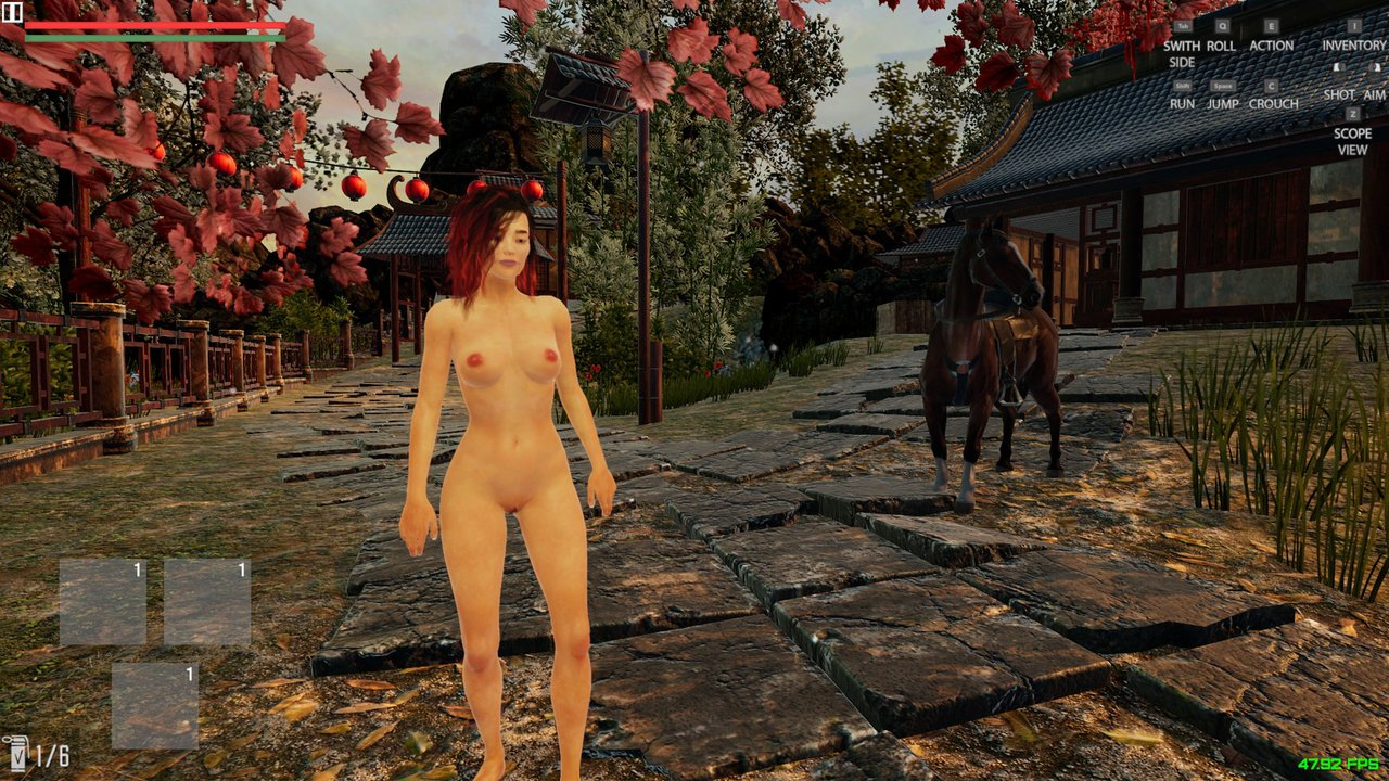 lovelace-oral-nudity-computer-game