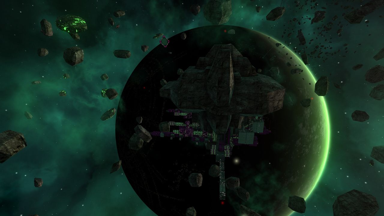 Avorion Ship Designs avorion - release date, videos, screenshots, reviews on rawg
