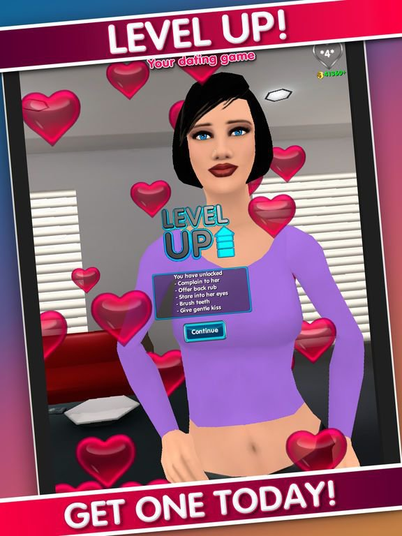 The best sex simulator games the web has to offer