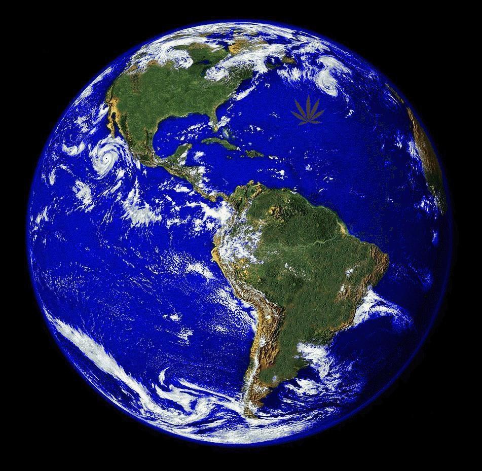 артисту картинка вращающаяся планета честно стучались окошко
