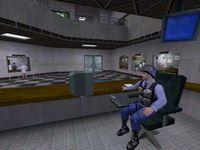 Half-Life: Blue Shift screenshot, image №183337 - RAWG