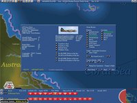 Cкриншот Uncommon Valor: Campaign for the South Pacific, изображение № 292404 - RAWG