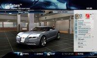Cкриншот Test Drive Unlimited Megapack, изображение № 493938 - RAWG