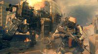 Cкриншот Call of Duty: Black Ops III, изображение № 7979 - RAWG