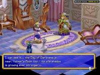 Cкриншот Grandia II, изображение № 808829 - RAWG