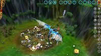 The I of the Dragon screenshot, image №101116 - RAWG
