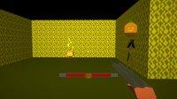 Cкриншот Corn Maze Melee, изображение № 2593327 - RAWG