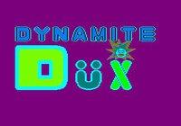 Dynamite Düx screenshot, image №744233 - RAWG