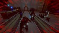 Cкриншот Infinity Runner, изображение № 14537 - RAWG