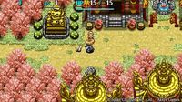 Cкриншот Shiren The Wanderer: The Tower of Fortune and the Dice of Fate, изображение № 19422 - RAWG