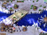 Cкриншот Военное положение. Поджигатели войны, изображение № 405925 - RAWG