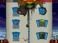 Hooligan Vasja: Christmas screenshot, image №638899 - RAWG