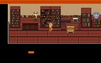 Cкриншот The House of Mr Chocolate, изображение № 2685070 - RAWG