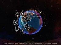 Cкриншот First Strike, изображение № 2367053 - RAWG