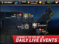 Cкриншот MADDEN NFL Mobile, изображение № 39185 - RAWG