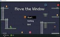 Cкриншот Move the Window, изображение № 2867517 - RAWG