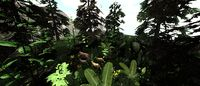 Untamed: Life Of A Cougar screenshot, image №178850 - RAWG
