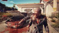 Cкриншот Dead Island 2, изображение № 620574 - RAWG