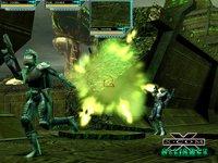 Cкриншот X-COM: Alliance, изображение № 377654 - RAWG