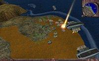 Cкриншот Battle Isle: The Andosia War, изображение № 218161 - RAWG