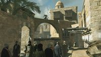 Assassin's Creed screenshot, image №459672 - RAWG