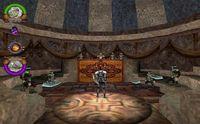 Cкриншот Крестоносцы меча и магии, изображение № 218173 - RAWG