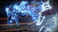 Cкриншот Destiny: The Taken King - Legendary Edition, изображение № 625970 - RAWG