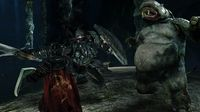 Dark Souls II: Scholar of the First Sin screenshot, image №30685 - RAWG