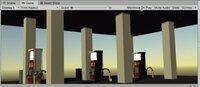 Cкриншот GasStation, изображение № 2583331 - RAWG