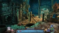 Myths of the World: Stolen Spring Collector's Edition screenshot, image №235414 - RAWG