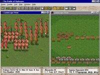 Cкриншот The Great Battles of Alexander, изображение № 304859 - RAWG