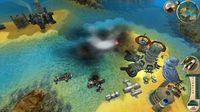 Cкриншот Обитаемый остров: Послесловие, изображение № 226956 - RAWG
