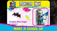 Monster High screenshot, image №1359607 - RAWG