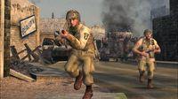 Cкриншот Call of Duty, изображение № 722109 - RAWG