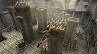 Cкриншот Tomb Raider: Юбилейное издание, изображение № 724151 - RAWG