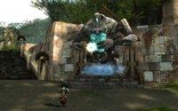 Guild Wars: Eye of the North screenshot, image №179960 - RAWG