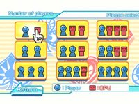 Cкриншот Family Card Games, изображение № 253031 - RAWG