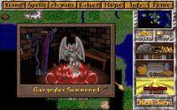 Cкриншот Master of Magic, изображение № 217176 - RAWG