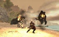 Cкриншот ArcaniA - The Complete Tale, изображение № 630920 - RAWG