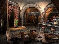 Cкриншот Петька 007: Золото партии, изображение № 459866 - RAWG