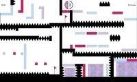Cкриншот Color Trip, изображение № 1116272 - RAWG