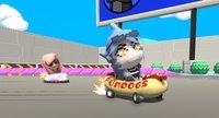 Cкриншот Shady Lewd Kart, изображение № 2337905 - RAWG