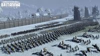 Total War Saga: Thrones of Britannia screenshot, image №702041 - RAWG