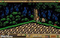 Cкриншот Super Cauldron, изображение № 340054 - RAWG
