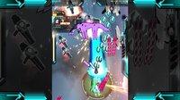 Danmaku Unlimited 3 screenshot, image №95983 - RAWG